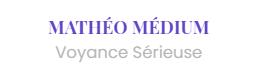 Matheo medium